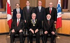 City of Pickering Mayor & Council