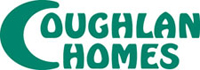 Coughlan Homes logo