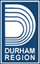 Region of Durham Logo