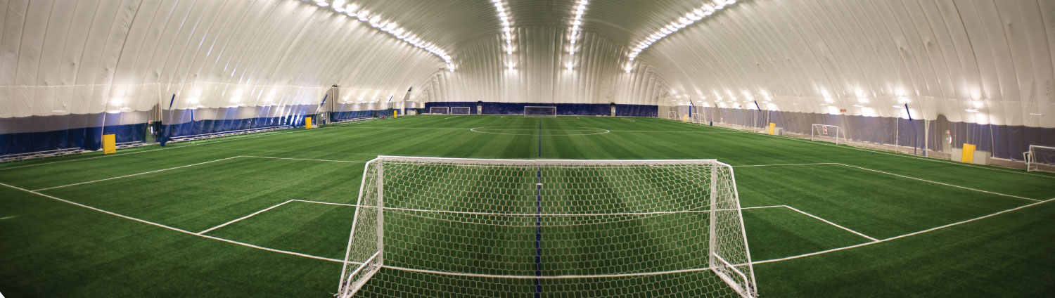 Pickering Soccer Centre